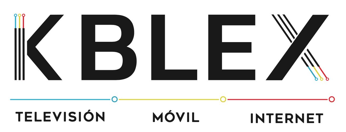 Logo kblex 2