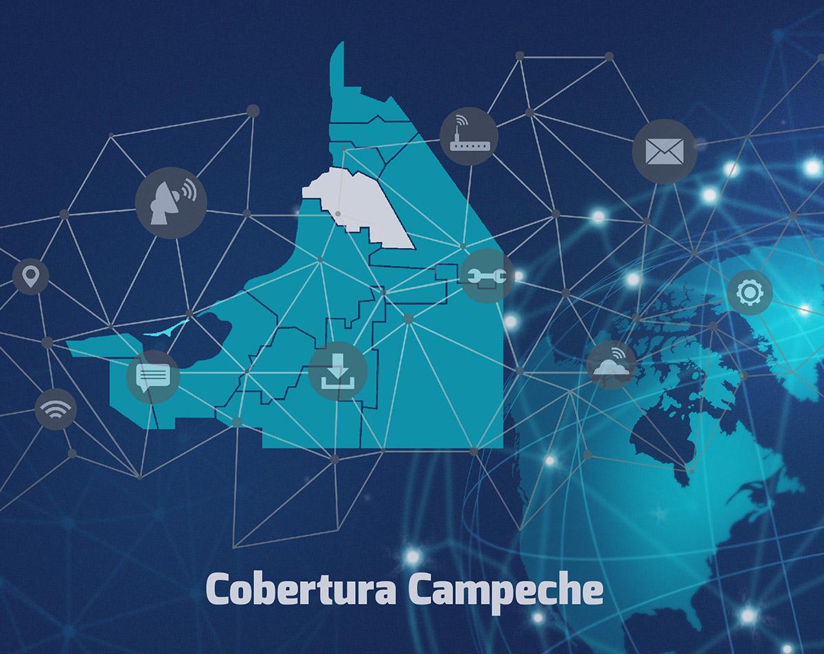 cobertura campeche